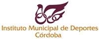http://www.imdcordoba.es/